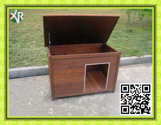 Eco-friendly chenil XD 1040