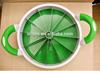 2015 hot sale safety melon cutter fruit cutter 110678