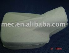 Pulp Molding Products