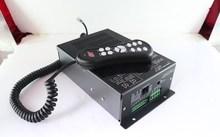 factory of siren and speaker 8 tone 200w electric siren