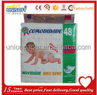 buying baby diapers online in china
