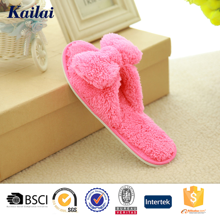 Alibaba online shopping shoes