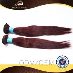 aaaa+++ Double Drawn indian hair alibaba express wholesale hair