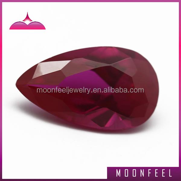 Stone Price in India Price of Black Ruby Gem Stone