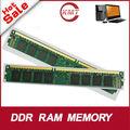 Escritorio memoria RAM DDR3 4GB 1600MHZ con todo Motherboard