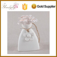 New home decor Products For 2015 Ceramic Perfume Bottle