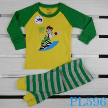cartoon kids clothing cheap name brand clothing wholesale boys clothes