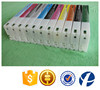 Buying in large quantity For Epson 7710 large fomat compatible ink cartridges (700ML capacity)