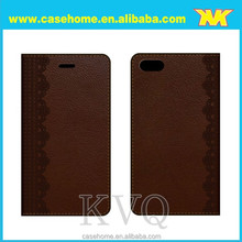 cover case for lg p875 optimus f5,leather case for lg g pad 8.3,back cover case for lg optimus g2 f320
