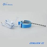 urethra plug sex toys