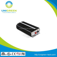 China 250W Electronic Ballast with Fan