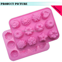 personalized ice cube tray with lid