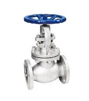 API ASTM A 216 Cast Steel Globe Valve/stop valve Flange End 150LB/300LB/600LB