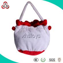 Customed Oem Soft Stuffed High Quality Fashion Handbag For Baby Gift