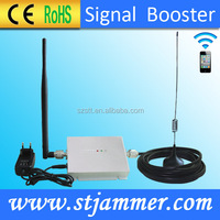 amplifier 12v car booster,mobile phone signal booster Car repeater, gsm booster for use in car,
