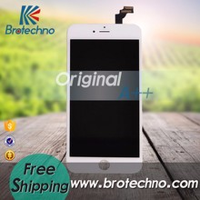 Best Selling for iPhone 6 LCD with Digitizer,LCD and Touch Screen for iPhone 6, LCD Digitizer for iPhone 6