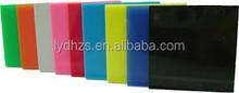 Acrylic/Plastic Sheets /Acrylic Sheet Price/3mm Acrylic Sheet/Transparent Acrylic Sheet