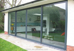 Best quality best selling high quality install interior sliding door