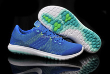 hot sale man and women running shoes fashion trainer outdoor athletic shoes