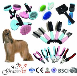 pet accessory / pet product