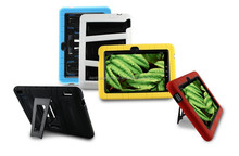 Highest Quality Competitive Price Kids Friendly Case For Amazon For Kindle Fire