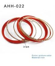 2015 Direct Selling Pulseras charm Bracelets For Women Pulseira The New Fashion Trend Elastic Bracelet