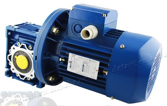 Sells small powerful electric motors 220 volt ac electric for Small ac electric motor