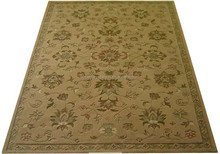 handtufted carpet foshan factory china bottom price