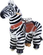 2015 Happy Island CE horse walking machine,wholesale horse supplies,plush horse