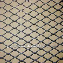 Good quality flexible metal sheet ( Factory)