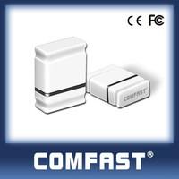 Mini 150Mbps Lan 802.11n USB 10 Gigabit Network Card 802.11G Wireless Usb Adapter Driver Download
