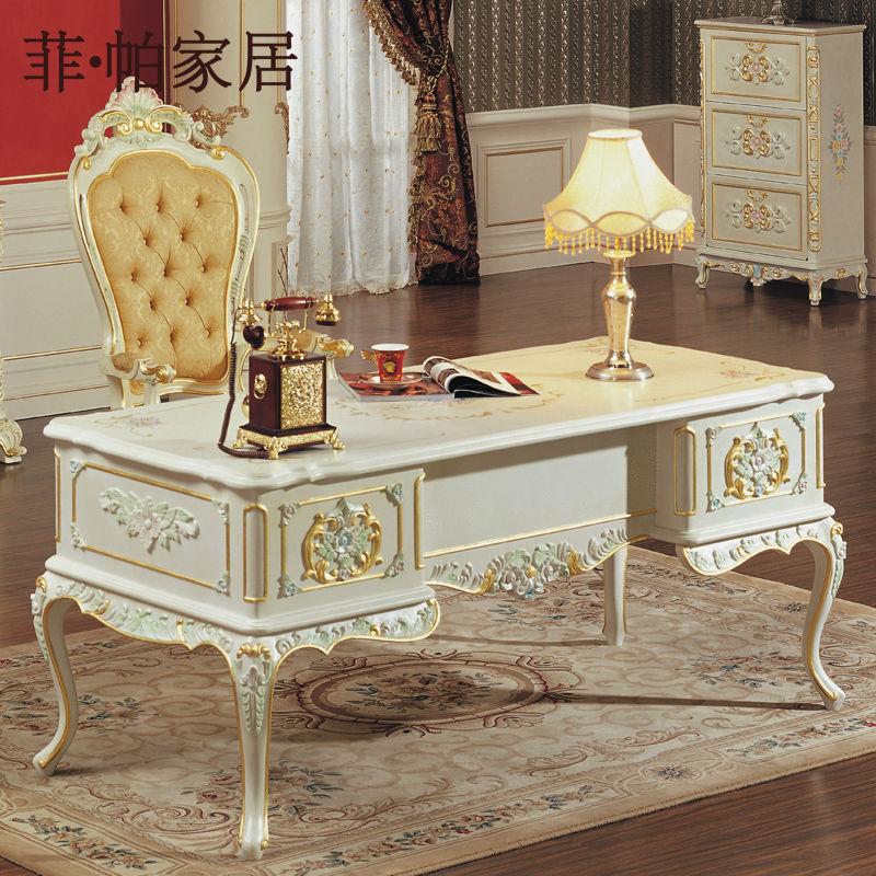 Mano tallada hogar muebles de lujo muebles de dise o italiano for Muebles de oficina italianos