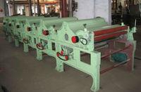 Xinjinlong brand Bleaching cloth recycling machine MQT250-6