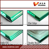 8mm best glass for furniture/table/bathroom/cabinet/wardrobe/furniture glass by deep processing with CCC/CE/ISO