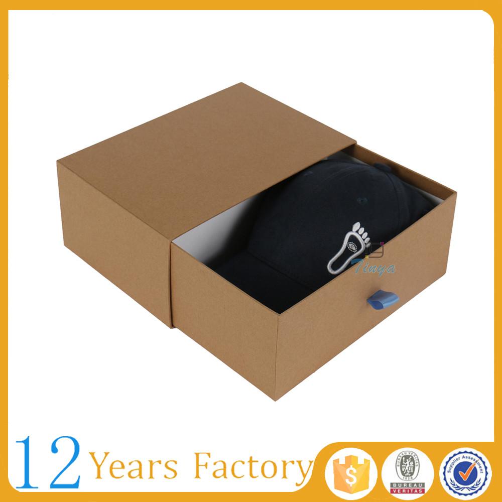 paper box 1361-3