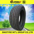 China marca de topo de alta qualidade de 13 polegadas coloridas pneus de carro radiais mesma Yokohama