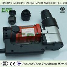 Power Tool Shear Wrench And Rail Torquing Machines ERE-P18-30J