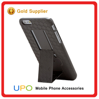 [UPO] Hot Sale Tough Armor Belt Clip Stand Custom Phone Cases for iPhone 6s