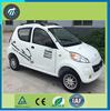 Electric car car electric automobile smart electric sedan