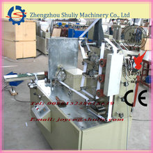 Automatic tooth picks packing machine /Professional toothpick packing machine with paper