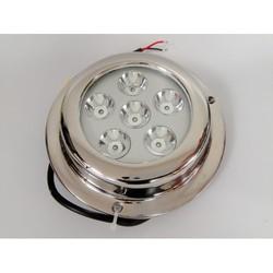 LED Boat Parts Accessories & Lights LED Navigation, Interior, Docking Lights