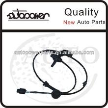 Wholesale ! Car accessory abs wheel speed sensor for Suzuki Alto oem 56220 68K00/5622068K00