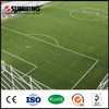 hot selling cheap artificial sports turf for soccer