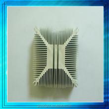 6061 t6 profiles aluminum extruder