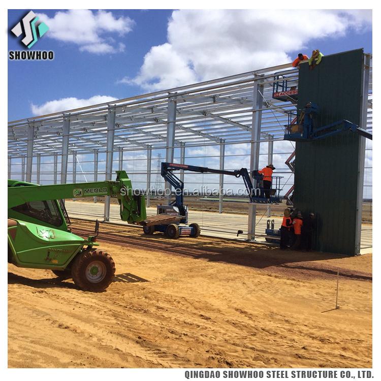 1654_sh_steel_structure_workshop_warehouse