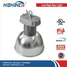 high quality Power supply LED High Bay Light 100w high bay led