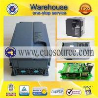Inverter Omron E5CN-R2MT-500
