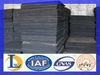 China PE expansion joint filler for construction MANUFACTURER