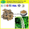 Pure 5% Triterpene glycosides black cohosh p.e.powder