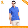 Striped Wholesale Polo Shirt ,Dry Fit Polo Shirt For Boys, Slim Fit Polo Shirt
